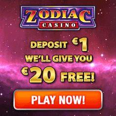 Casino Rewards Brands Canada Reviews- Casinomermaid.com Uk Casino, Casino Games, Play Casino, Casino Poker, Top Online Casinos, Casino Promotion, Mobile Casino, Canada Online, Online Casino Bonus