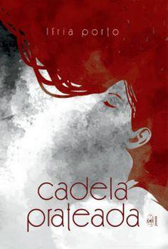 Agenda Cultural RJ: ''Cadela Prateada'' - Livro exalta a beleza e os d...