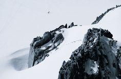 Photographies-Alpes