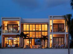 Viceroy Hotel by Kelly Wearstler