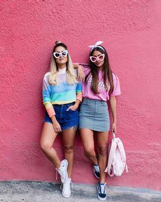 Foto Best Friend, Best Friend Pictures, Girl Photo Poses, Picture Poses, Friend Poses Photography, Best Friends Shoot, Friendship Photography, Bff Pictures, Instagram Pose