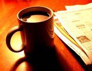 História do café, da bebida café e das cafeterias - Os árabes foram os primeiros povos a cultivarem o café, pois dominavam o seu cultivo e a forma de preparação da bebida, entretanto não revelavam suas técnicas, além de impedirem que outros povos tivessem acesso às mudas da planta  #alcanceosucesso