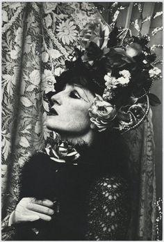 Irina Ionesco    #Photographes_XX_ #Photographes_XX