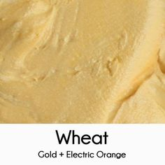 wheat #royalicing color mixing #decoratedcookies #tutorial