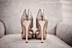 Jimmy Choo - Gorgeous heel! #jimmychooheelssparkle