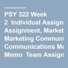 Clinical Psychology real assignment services