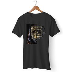 d52b2fa7 Deontay The Bronze Bomber Wilder Men T Shirt