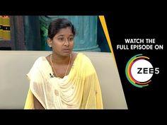 Solvathellam Unmai Season 2 - Tamil Talk Show - Episode 528 - Zee Tamil TV Serial - Shorts - YouTube Sun Tv Serial, Watch Full Episodes, Season 2, Shorts, Music, Youtube, Musica, Musik, Muziek