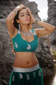128 Best #indian blouse images in 2019   Indian actresses