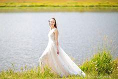 RW ❀ FINE ART WEDDINGS  http://www.rwfineartweddings.com Contemporary Fine Art Wedding Photography ❀ Artistic Wedding Photographer / Photojournalist ❀ No Travel Fees in USA