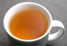 Flora Intestinal, Cucumber Juice, Digestion Process, Pinch Recipe, Vicks Vaporub, Tea Recipes, Diet And Nutrition, Vitamins And Minerals, Healthy Tips