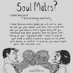 Soulmate and Love Quotes : QUOTATION – Image : Quotes Of the day – Description Finding the love of your life has never been so easy. 4 Simple Ways To Find Your True Soulmate Using The Law Of Attraction Sharing is Power – Don't forget to share this quote ! What Is Soulmate, Finding Your Soulmate Quotes, Finding Love Quotes, Soulmate Love Quotes, True Quotes, Words Quotes, Soulmates Quotes, Deep Quotes, Sayings