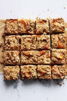 Apricot-squares-_-HonestlyYUM