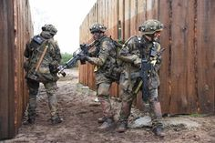 Sports and Recreation Luftwaffe, Airsoft, Swat Police, Military Armor, Tactical Bag, Panzer, Special Forces, Camping Hacks, Warfare