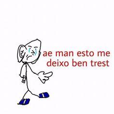 to the owner Cartoon Memes, Funny Memes, Be Like Meme, Image Memes, Quality Memes, Old Cartoons, Cringe, Haha
