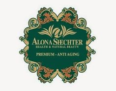 Love Reviews: Prodotti Alona Shechter Premium- Anti Aging