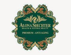 Love Reviews: Prodotti Alona Shechter Premium- Anti Aging