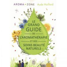 Ma lessive maison #DIY Natural Lifestyle, Doterra, Bronzer, Aromatherapy, Christmas Bulbs, Essential Oils, Holiday Decor, Diy, Top 5