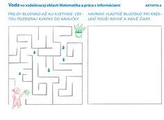 Popis k aktivite nájdete po kliknutí na obrázok. Crossword, Pos, Crossword Puzzles