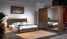 İzmir Yatak Odası sıra dışı duruşu ve estetik çizgileri ile farklılığını kanıtlayan ürün http://www.yildizmobilya.com.tr/izmir-yatak-odasi-pmu6003  #bed #bedroom #furniture #ihtisam #mobilya #home #ev #dekorasyon #kadın #ev #avangarde http://www.yildizmobilya.com.tr/