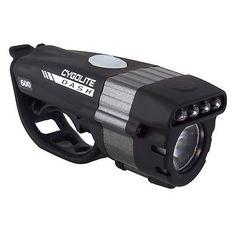 sporting goods: Cygolite Dash Pro 600 Usb Light New -> BUY IT NOW ONLY: $42.95 on eBay!