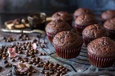Muffin, Cooking, Breakfast, Cupcake, Food, Kitchen, Morning Coffee, Cupcakes, Essen