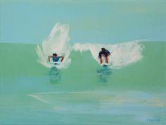 Surfers 4
