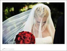 L Vjenčanje fotografije Vjenčanja slike Wedding photography Fotografie de nunta Fotograf profesionist de nunta Croatia weddings in Croatia (31)
