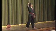 """AMERICA - 10""  -  Universal Kempo Karate (Colorado Springs Karate Martial Arts)"