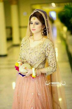 Bridal Pictures, Bridal Pics, Bridal Dresses, Prom Dresses, Walima Dress, Engagement Dresses, Muslim Dress, Wedding Wear, Wedding Ring