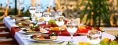 """""""Toplu Yemek Hizmeti Veren Yemek Firması Olarak kalitede güven bizden sorulur.Detay için:http://www.kubracatering.com.tr/tr/post/146/Toplu-Yemek-Hizmeti-Veren-Yemek-Firmasi-Olarak #catering #yemekfirmaları #uyguntopluyemek #cateringistanbul  #topluyemekfirmalarıistanbul #tabldotyemekfirmaları #yemekcatering #topluyemek #cateringfirmaları"""""""