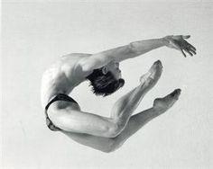 Bing : Mikhail Baryshnikov Dancing