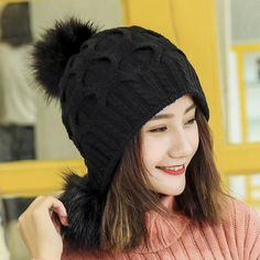 b73f8493f 81 Best hats images in 2018