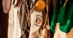 old vintage per vestirti con eleganza by ITALIAN RUGBY STYLE #fashion#finaleligure
