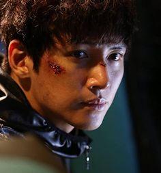 Fabricated City, Jethro, Tumblr Boys, Ji Chang Wook, Korean Model, Korean Actors, Movies To Watch, Jon Snow
