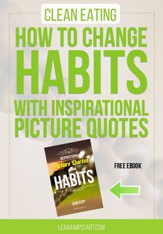 1000 images about clean eating tips on pinterest clean