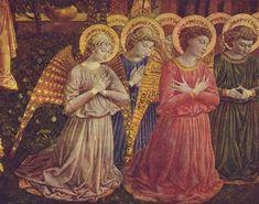Benozzo Gozzoli 001 - Magi Chapel - Wikipedia