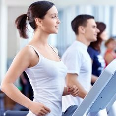 9 Tips for Exercising with Acid Reflux Here's whatyou should know about working out when you haveacid reflux.