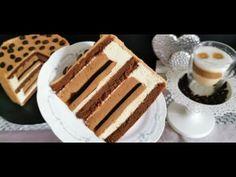 Tiramisu, Sweets, Cakes, Baking, Ethnic Recipes, Desserts, Food, Tailgate Desserts, Deserts