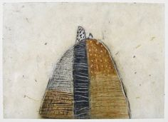 Miroslava Rakovic Oil Painting Abstract, Abstract Art, Quirky Art, Alternative Art, Art Plastique, Art Techniques, Figurative Art, Landscape Art, Textures Patterns