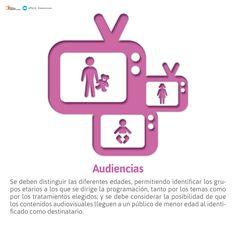 Criterios de calidad para la producción de contenidos de los servicios de comunicación audiovisual destinados a infancia y juventud
