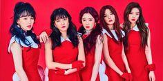 """""""Peek-A-Boo"""" de Red Velvet: Por que os Homens continuam sendo Mortos em Vídeos de Música?"""
