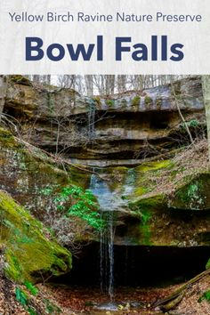 Severe Storms, Trail Guide, Slot Canyon, Small Ponds, Boat Tours, Preserves, Cool Pictures, Waterfall, Nature