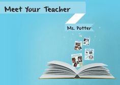 1000 images about mskcpotter blog posts on pinterest for Prezi templates for teachers