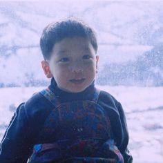 2017.05.05 little Jung Yonghwa . . . #JYH #JungYonghwa #yonghwa #jyheffect #jyheffect89 #jyheffect0622 #정용화 #ジョンヨンファ #ヨンファ #郑容和 #5thMay #childrensday #adorablebaby ctto and @jyheffect0622 himself