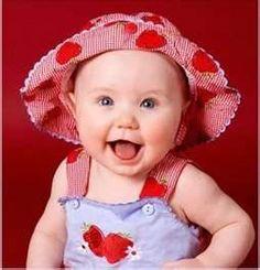 beautysweet babywallpaper