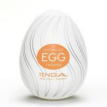 Buy the Tenga Twister Egg by Tenga Toys from Sex Toys 123 UK Adult Shop. We offer price match guarantee on all Tenga Masturbators products and Free UK Delivery on all orders over 30 GBP.Buy the Tenga Twister Egg by Tenga Toys from Sex Toys 123 UK Adult Sh Twister, Shops, Travel Toys, Swirl Pattern, Toy Store, Eggs, Stretches, Fit, Fantasy