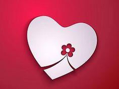 Для влюбленных - открытки и фоны для творчества - Ярмарка Мастеров - ручная работа, handmade