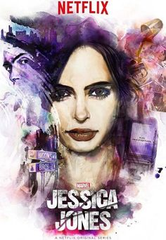 Marvel Classic Film Noir, Classic Films, Jessica Jones, Netflix Series, Music Songs, Investigations, Marvel Comics, Jazz, Television