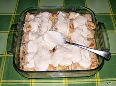 Mashed Potatoes, Food And Drink, Cooking Recipes, Sweets, Cookies, Chicken, Baking, Ethnic Recipes, Blog